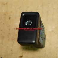 Foglight switch WRX 02-07
