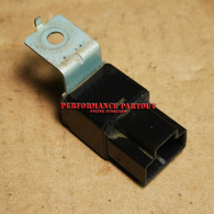 Flasher turn signal relay WRX 02-03