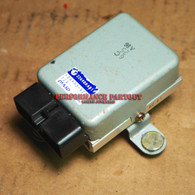 Fuel pump relay control unit WRX 02-05