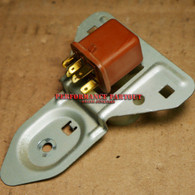 Ignition relay WRX 02-03