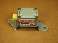 Airbag side sensor Left WRX
