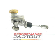 Clutch master cylinder and resevoir WRX 02-07