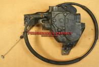 Cruise control actuator motor WRX 02-05