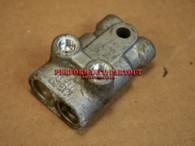 Brake proportioning valve WRX 02-03