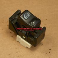 Door lock switch passenger front WRX 02-04