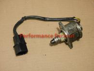 ISC motor 90 DSM