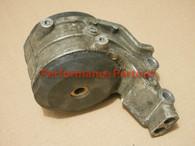 MOD Engine mount 2g DSM prothane