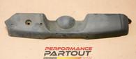 Alternator belt cover shroud WRX 02-07