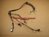 Door wiring harness Rear WRX 02-0 81822 FE000