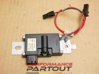 Antenne module adapter Mopar 05-07