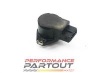 TPS sensor 91-94