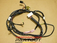 non sunroof wiring harness 2g dsm 95 96 performance partout rh performancepartout com