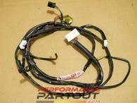 Sunroof wiring harness 2G DSM 95-96