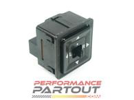 Power Mirror switch GVR4
