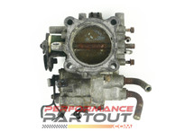 Throttle body 90 dsm