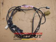 Non-Sunroof wiring harness 2G DSM 95-96