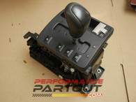 Shifter assembly 4WD AWD Jeep Grand Cherokee 2005