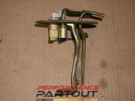 Fuel pump sending unit 2G 95-99 FWD GST