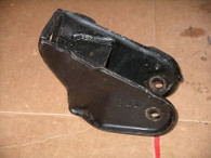 Engine mount bracket GVR4