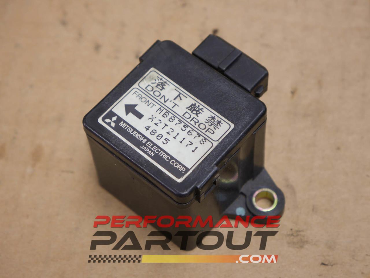 G Sensor For 2g Dsm Mb875678 Performance Partout Fuse Box Image 1