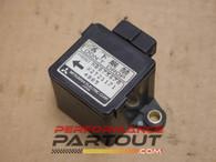G-Sensor for 2G DSM MB875678