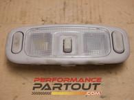 Dome light non-sunroof 2G DSM