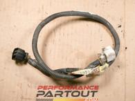 Fuel level  wire harness 95-96 2G AWD DSM