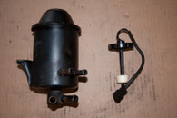 Power Steering resevoir GVR4
