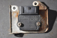 Igniter module 91-94