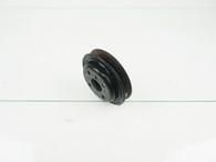 1G Power Steering Pulley V Belt