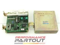 ECU Eprom 1990 1G DSM MD145902