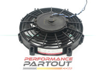 "Radiator Fan 10"" Puller generic"