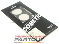 Cometic Gasket C4233-051 MLS .051 Thickness 85.5 mm