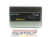 EGT TC4 CAN BUS amplifier Haltech