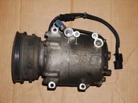 AC Compressor GVR4