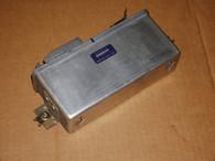 ABS control module GVR4
