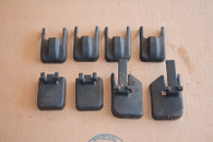seat bracket plastic covers GVR4