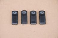 Door lock knob  single for  GVR4 -