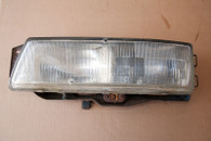 Headlight GVR4