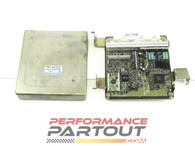 ECU 91-94 Turbo Manual non-eprom