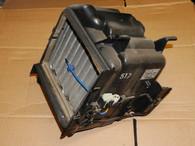 AC Evaporator GVR4