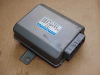 ECTAS cruise control box GVR4 MB852353
