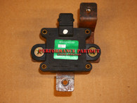 ABS decel G sensor 1G DSM MB534699