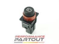 Pop up switch 90-91 1G DSM