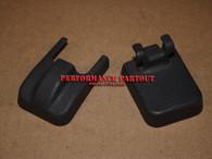 Seat mount plastic cover 1G DSM