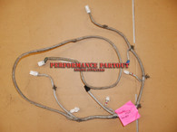 Trunk wiring harness Galant VR4