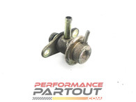 Fuel pressure regulator 1G DSM GVR4