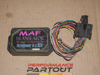 GM MAF Translator for DSM 1G