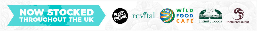 hybrid-herbs-planet-organic-stockists.jpg