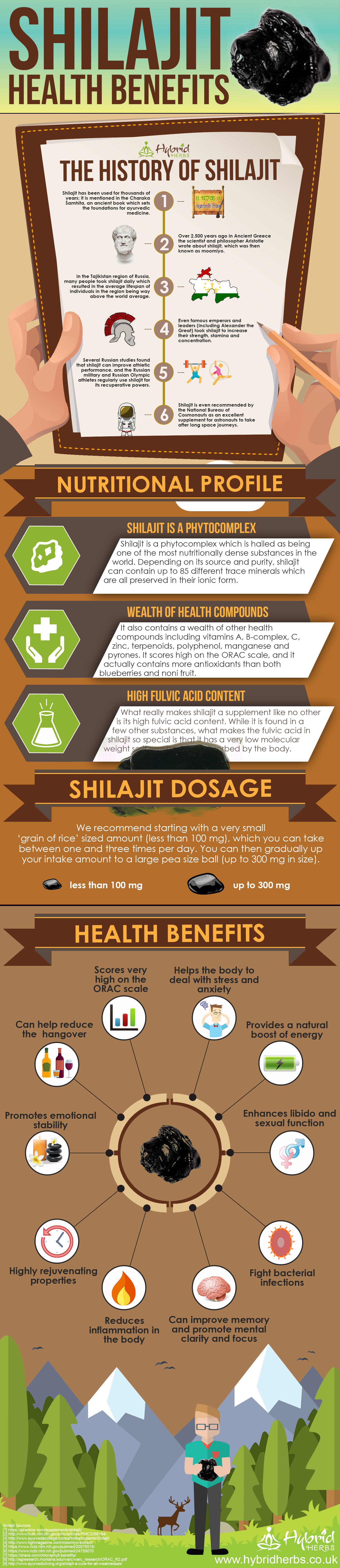 shilajit-health-benefits.jpg